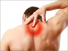 Massage-for-Upper-Back-Pain